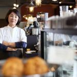 Challenges facing restaurant owners