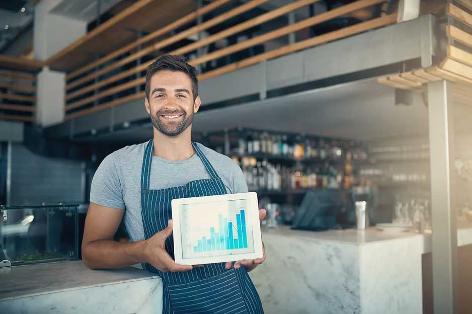 Strategies to save money in your restaurant